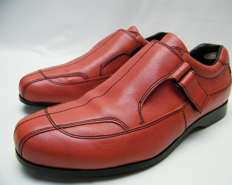 mens prada leather loafer tennis shoes sneakers 11