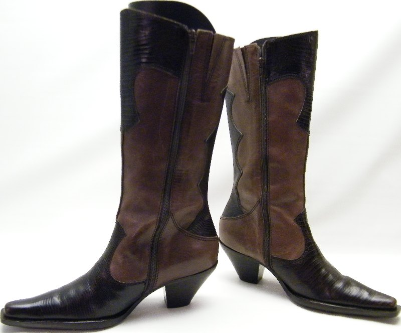 Innovative 1000+ Images About Ladies Cowboy Boots On Pinterest | Cowboy Boots Cowgirl Boots And Womenu0026#39;s